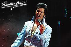 Elvis Presley Experience