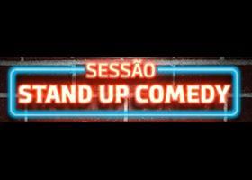 Show especial de Stand-up