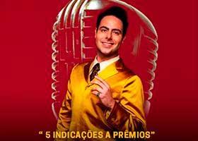 Agnaldo Rayol - A Alma do Brasil