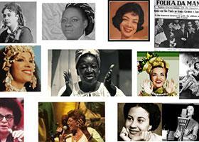 Matriarcas do Brasil