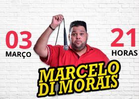 Marcelo di Morais