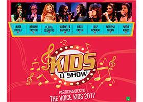 Kids - O Show