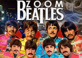 Zoombeatles